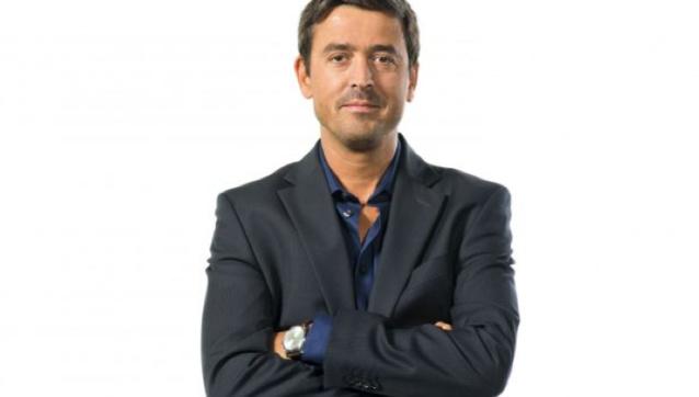 Eric Poivre, nouveau Secrétaire Général des Medias Francophones Publics