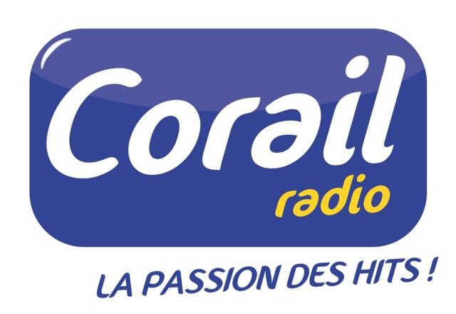 Corail Radio : un petit bouquet pour vous évader