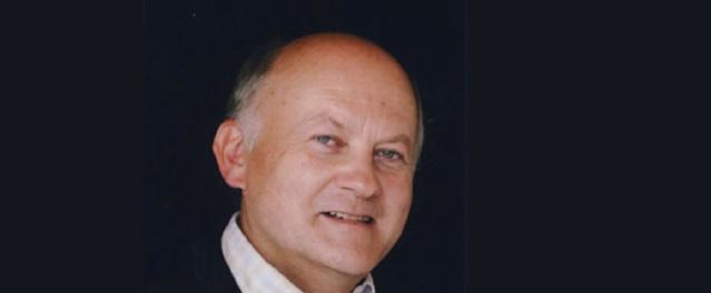 Bruno Denaes : nouveau médiateur de Radio France