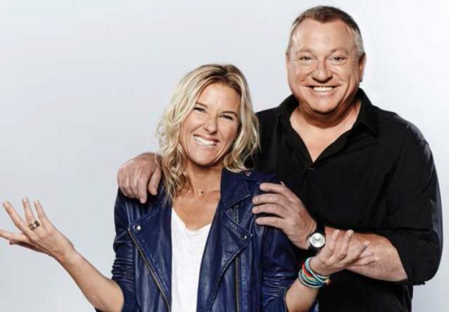 RTL2 : une deuxième saison pour Stéphanie Renouvin