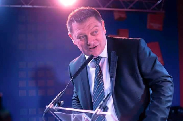 """Pour Anthony Eustache, président de Fréquence Plus : """"la RNT est un nouveau paysage radiophonique à construire"""""""