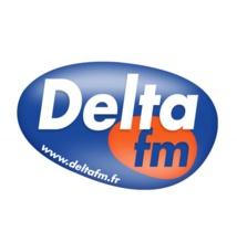 Delta FM en force en Flandre Côte d'Opale