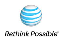 AT&T demande l'activation des puces FM dans les Smartphones