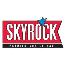 Le Mag 70 - Skyrock : toujours troisième !