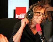 """Pascale Clarck animera """"Les nuits blanches de Pascale Clark"""""""