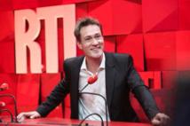 Rémi Sulmont était le correspondant permanent de RTL aux Etats-Unis jusqu'en juillet dernier