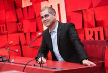"""Cyprien Cini sera également aux côtés de Stéphane Bern le mardi à 11h15 dans """"A la Bonne Heure"""" pour """"Pas si Net"""" une revue de presse numérique"""
