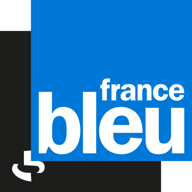 France Bleu modifie son logo
