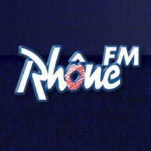 Radios locales : davantage d'informations régionales en Romandie