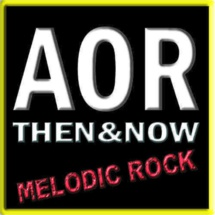 AOR Then and now : la webradio du Classic Rock