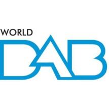 Le WorldDMB devient le WorldDAB