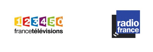 France Télévisions et Radio France s'accordent sur un projet de chaîne d'info