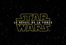 Europe 1 partenaire de Star Wars