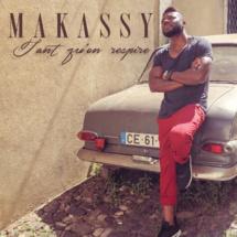 Makassy : la vedette du prochain K6FM Live #3 le 1er octobre à Longvic