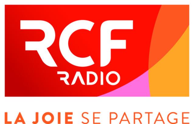 Les Etats Généraux du Christianisme sur RCF