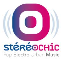 "StereoChic, la webradio ""passionnément Pop & Electro"""