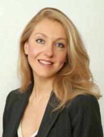 Maïa Wirgin nommée secrétaire générale de Radio France
