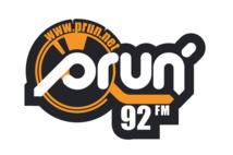 Prun' est une dynamique radio associative créée en 1999 à Nantes. Forte de 250 bénévoles, la station lance un appel pour créer une nouvelle grille