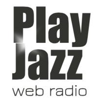 Play Jazz webradio : le jazz pour tous
