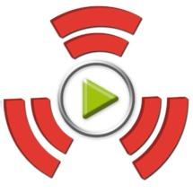 La radio 2.0 va vous raconter une histoire