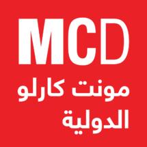 En Jordanie, Monte Carlo Doualiya est disponible à Amman sur 97.4 FM et à Ajloun sur 106.2 FM