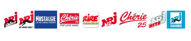 NRJ Group : Edouard Tiran prend du galon