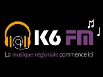 Le site @k6fm a besoin de vous
