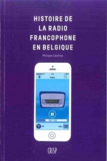 La radio belge entame son deuxième siècle