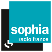 Radio France réfléchit à l'avenir de Sophia
