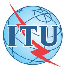 L'UIT approuve la radiodiffusion sonore évoluée