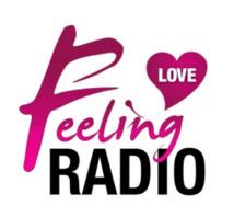 Feeling Love : seulement pour le meilleur