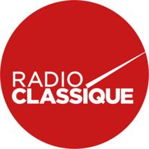 Un concert en direct sur Radio Classique