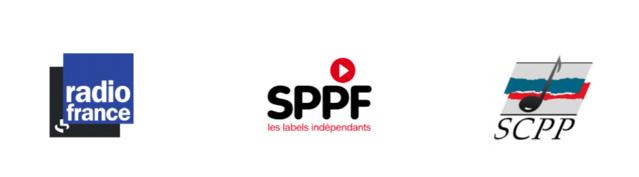 Radio France : deux accords sur l'offre de webradios