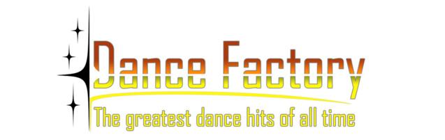 Dance Factory, une machine à tubes et à souvenirs