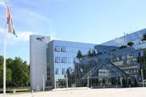 Le digital booste des résultats de RTL Group