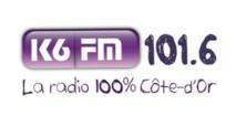 Régionales : dispositif spécial sur K6 FM