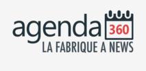 """La Fabrique à News lance """"L'Agenda 360"""""""