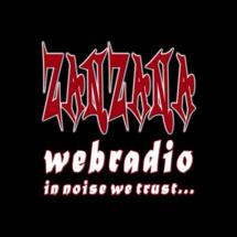 Zanzana Radio : une radio 100% métal made in Tunisie