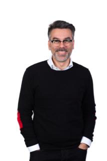 Jérôme Delaveau