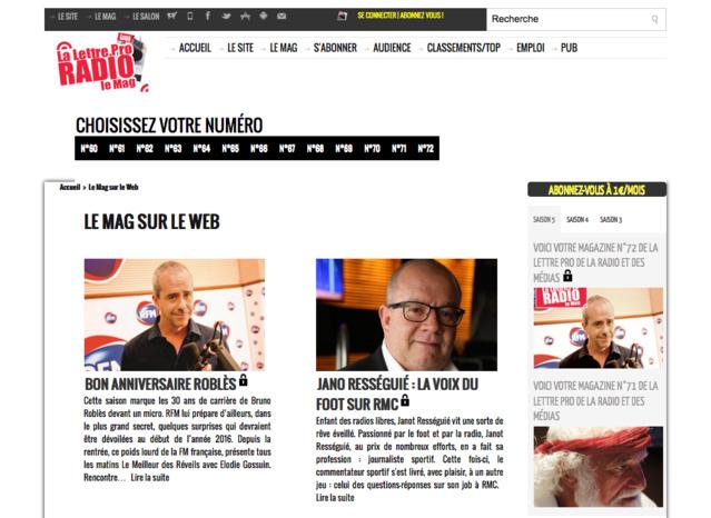 http://www.lalettre.pro/Le-Mag-sur-le-Web_r142.html?&order=