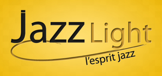 Jazz Light lance une programmation spéciale Noël