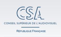 Le CSA a rejeté 364,1 tonnes de gaz à effet de serre