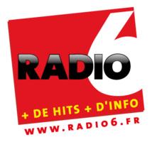 Performance historique pour Radio 6  avec 93 500 auditeurs quotidiens selon la dernière vague des Médialocales (Sept. 2014 à juin 2015)