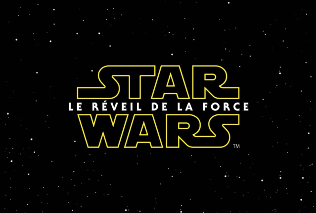 Europe 1 plonge dans l'univers Star Wars