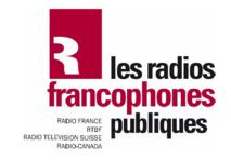 Le Prix du journalisme 2015 des RFP à Ginette Lamarche (Radio-Canada)
