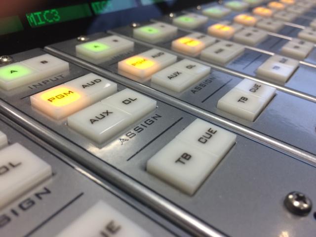 Toutes les radios pourront s'engager pour la diversité