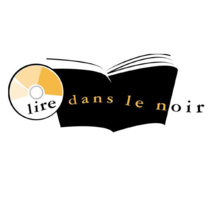 Prix du livre audio France Culture