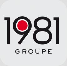 RNT : le Groupe 1981 salue la décision du CSA