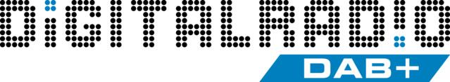 La RNT en Allemagne : un réseau qui voit grand