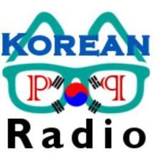 Korean Pop Radio, comme son nom l'indique